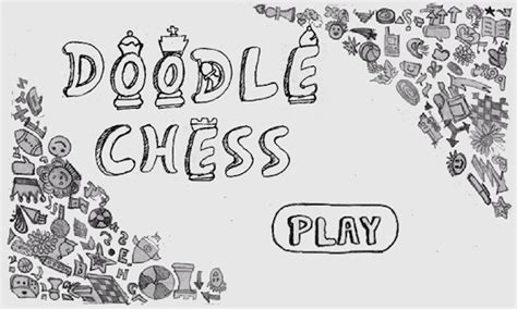 doodle chess doodle chess android apps on play