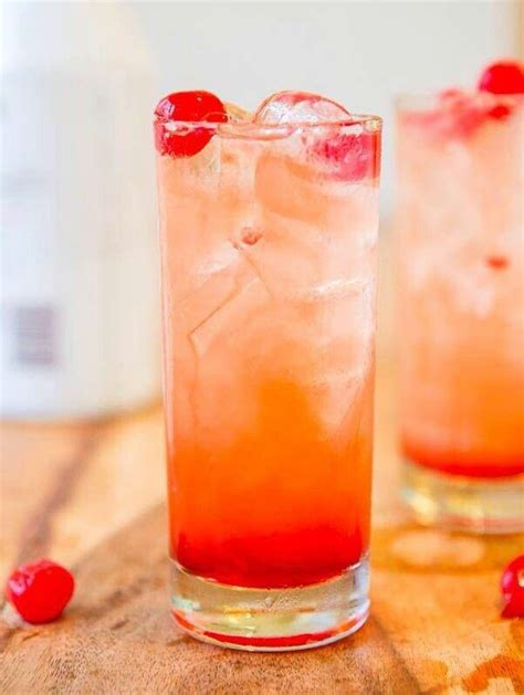 southern comfort and pineapple juice best 25 southern comfort drinks ideas on pinterest