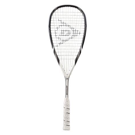 Raket Dunlop Apex 300 dunlop apex 110 squash racket sweatband