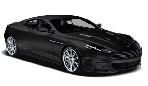 aston martin png aston martin png transparent images png all