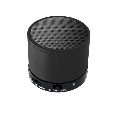 Speaker Bluetooth Sd 100 forever bs 100 bluetooth speaker with micro sd radio calls