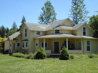 Cottage Grove Oregon Rentals by 28202 Cottage Grove Lorane Rd Cottage Grove Or 97424 Is