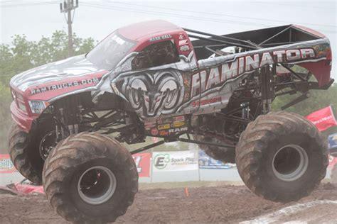 monster truck show springfield mo springfield missouri 4 wheel jamboree nationals may
