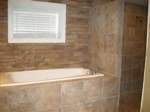 bathtubs with tile walls bed bath bathroom tiling ideas and jetted tub with tile