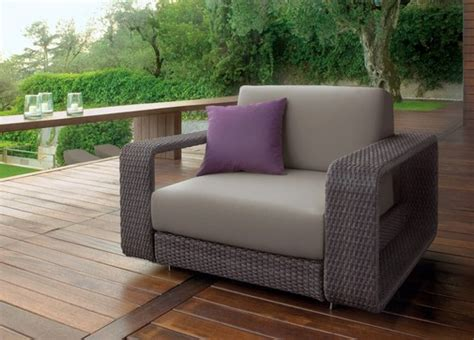 padstyle interior design blog modern furniture home truly stylish outdoor living garden tables chairs