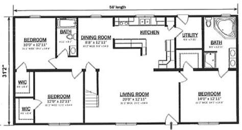 hallmark homes floor plans c174532 1 by hallmark homes cape cod floorplan
