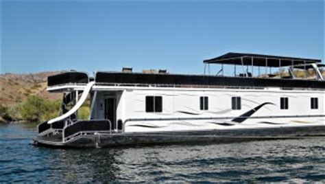 fishing boat rentals lake havasu lake havasu houseboats lake havasu city az
