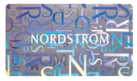 Can I Buy A Nordstrom Gift Card Online - buy 100 nordstrom gift card get free 10 amazon gift card