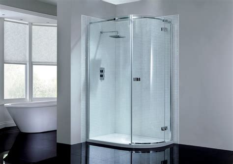 How to stop a shower screen / enclosure leaking by