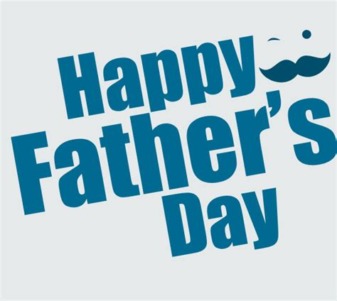 what is s day father s day 2015 status for whatsapp quotes fb messages