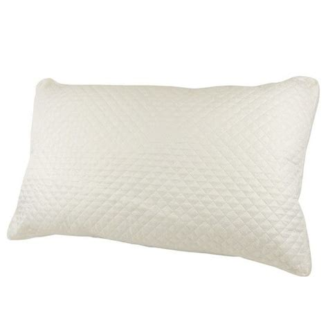 Dr Oz Pillow by 17 Best Images About White Goods On And Neck Cloud Pillow And Dr Oz