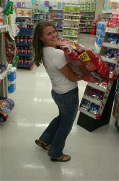 food 50 lb bag fifty pounds