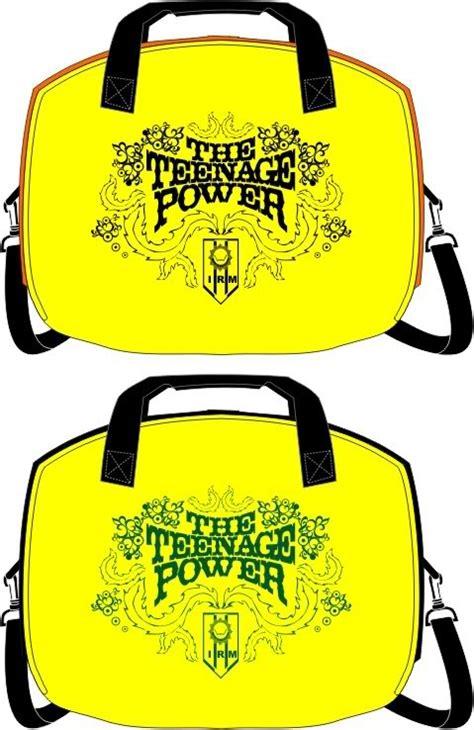 desain gambar tas gambar desain tas fashion styles gambar tas laptop sport