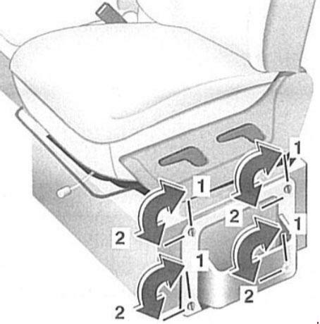 mercedes vito w638 wiring diagram wiring diagram