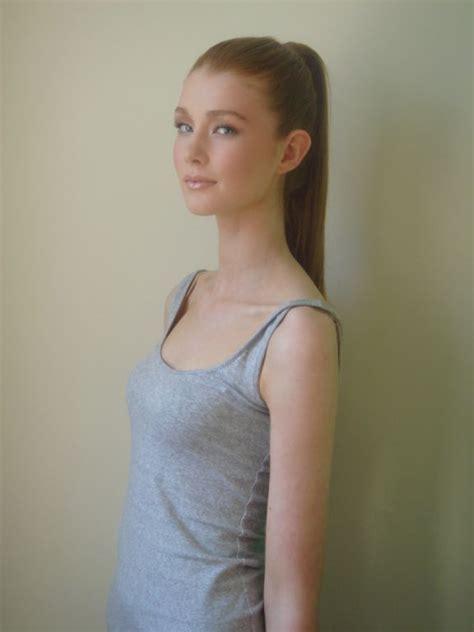 sarah model sarah p newfaces
