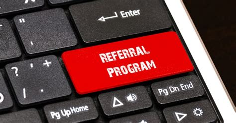 Make Money Online Programs - can you really make money with online referral programs