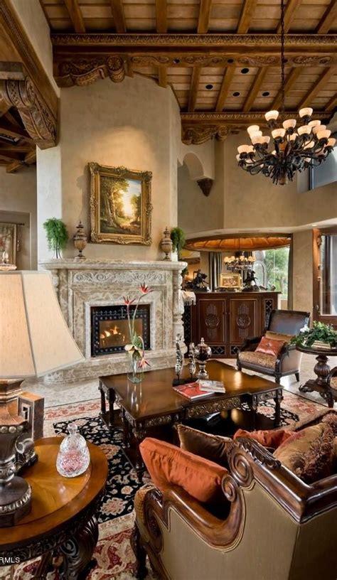 tuscan home interiors tuscan home interior design interiors design