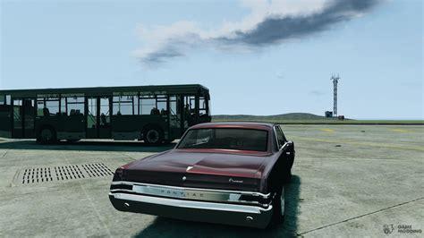 download car manuals pdf free 1965 pontiac gto engine control pontiac gto 1965 final for gta 4