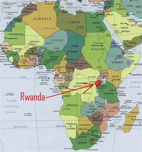africa map rwanda africa map rwanda 28 images rwanda map africa rwanda