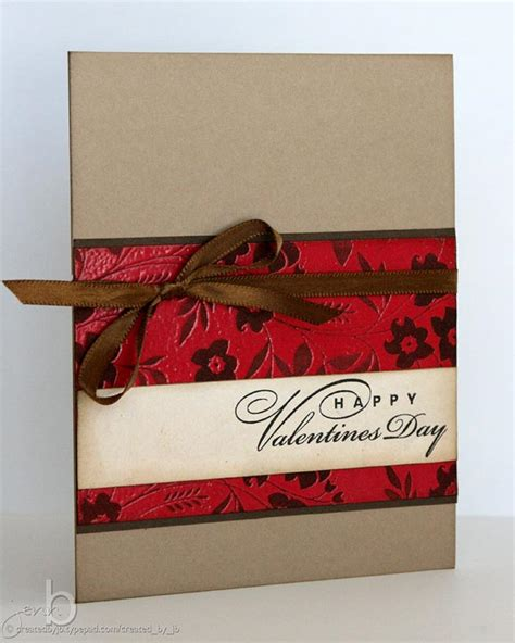 happy valentines day ideas 21 s day cards for boyfriend