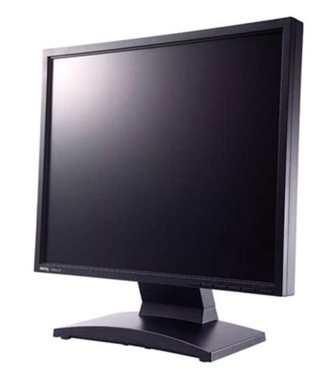 Monitor Lcd Gtc 15 15 inch square lcd monitor price bangladesh bdstall
