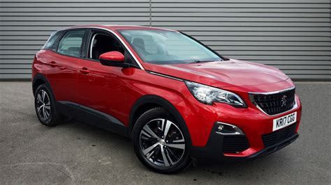 peugeot used car dealers peugeot dealers manchester used cars peugeot