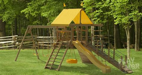 swing sets houston tx outdoor playsets houston texas wooden swing sets on a