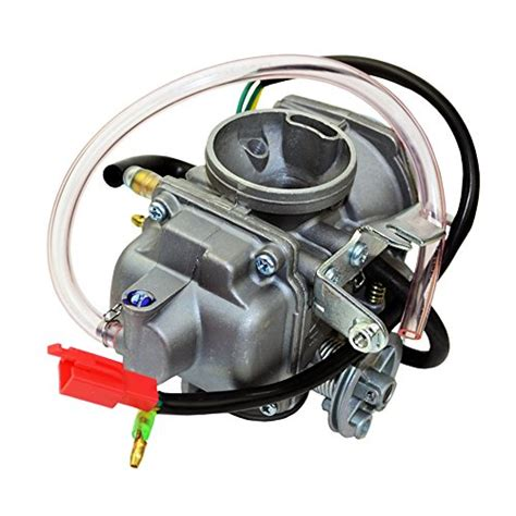kinroad gy6 buggy wiring diagram 150cc scooter engine