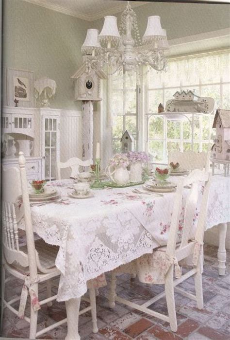 best 25 shabby chic dining room ideas on pinterest shabby