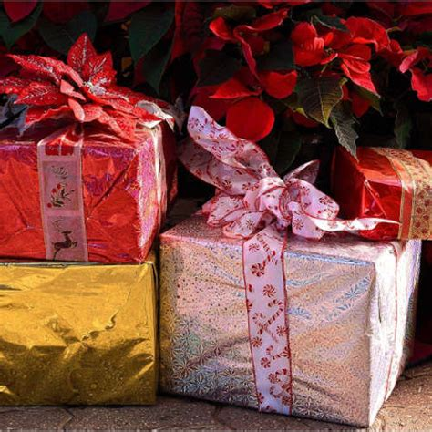 thoughtful christmas gifts for grandparents christmas gifts