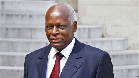top 10 richest presidents in africa 2017 top 10 richest current and ex presidents in africa updated 2019