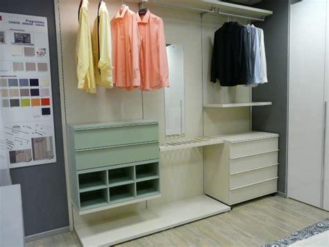 giessegi cabine armadio armadio con cabina armadio moderno cabina armadio giessegi