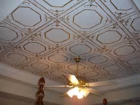 decorative ceiling tile r32 decorative styrofoam ceiling tiles
