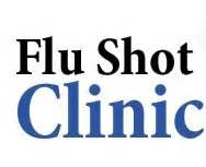 Flu Clinic by Flu Clinic Images
