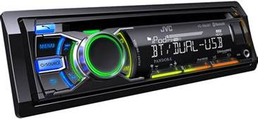 best new car stereos car stereo express hawaii s top jvc car stereo dealer