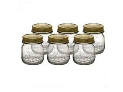 Jual Botol Pipet 30ml Bandung 150ml 300ml supplier botol kaca jual botol kaca selai