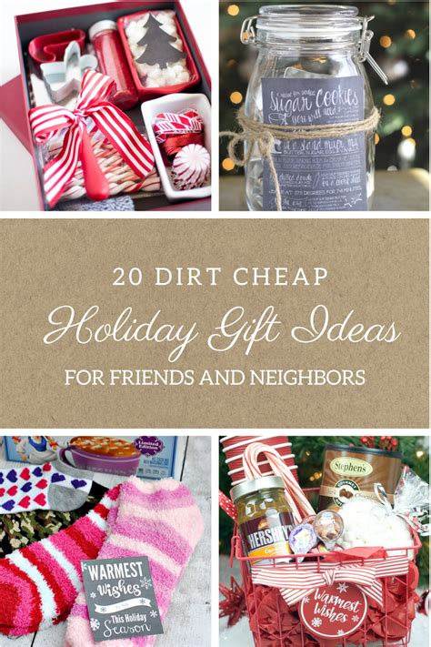 christmas christmas gifts gift ideas stocking stuffers