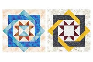 Patchwork Quilt Blocks Patterns - free 12 quot patchwork quilt block patterns