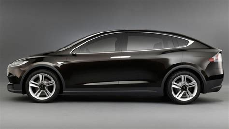 Tesla N Tesla Model 3 Deux Ans D Attente Avant Une Livraison En