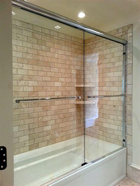 Shower Doors Kansas City Shower Doors Kansas City Glass Shower Doors Kansas City Framed And Frameless Glass Binswanger