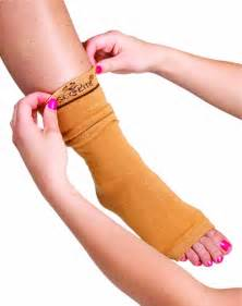 leg protectors skin protectors for legs brown