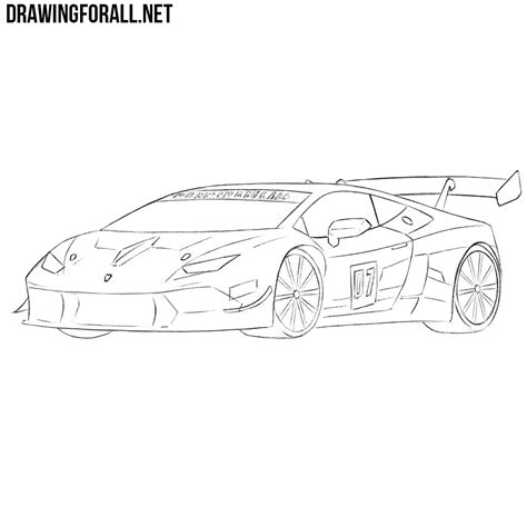 lamborghini sketch easy 100 lamborghini sketch easy 2013 holden cruze