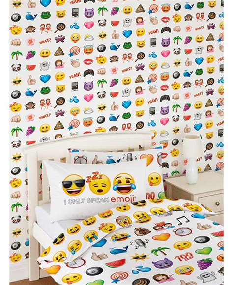 emoji wallpaper walls the 25 best emoji wallpaper ideas on pinterest emojis