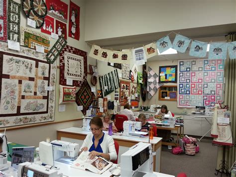 Quilt Shops Spokane Wa by The Quilting Bee Spokane Valley Wa Dragonfly Quilts