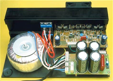 diy transistor lifier kit electronics diy quality electronic kits electronic projects electronic schematics fm