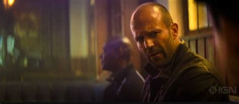 blitz film jason statham online red band trailer for blitz starring jason statham