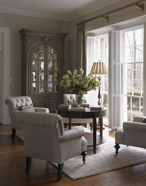 sitting chairs for living room sitting chairs for living room furniture sitting chairs