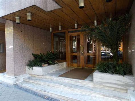 alquilar piso en madrid particulares alquiler de apartamentos en madrid zona moncloa