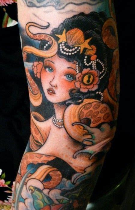 seth wood tattoo tattoos by seth wood ink tattoos