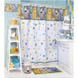 more on shower curtains design bookmark 10480